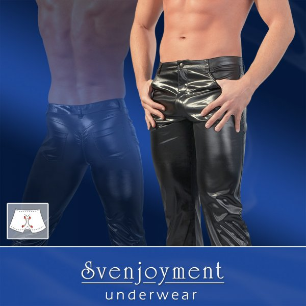 Contour-Jeans