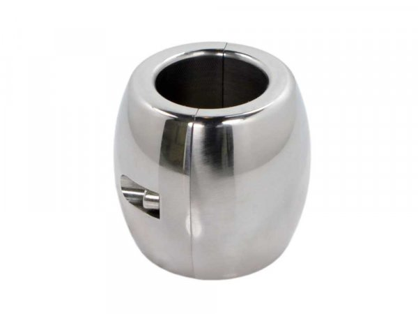 Extrem-Stahl-Ballstretcher
