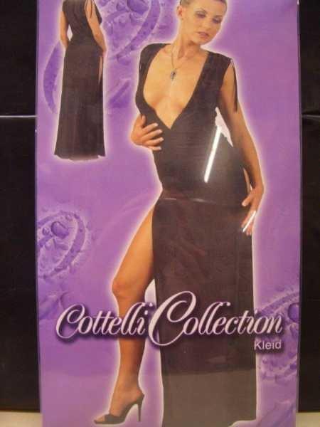 Orig. Cottelli Party-Kleid