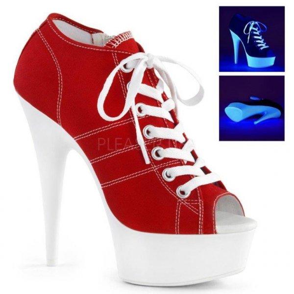 Sport-High-Heels